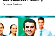 دانلود کتاب «An Introduction to Business and Business Planning»