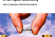 دانلود کتاب «Money and Monetary Policy in an Open Economy»