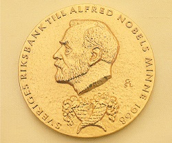 the-curious-story-of-the-nobel-prize-for-economics